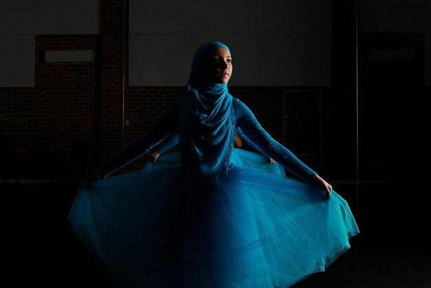 hijabale3