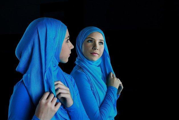 hijabale5