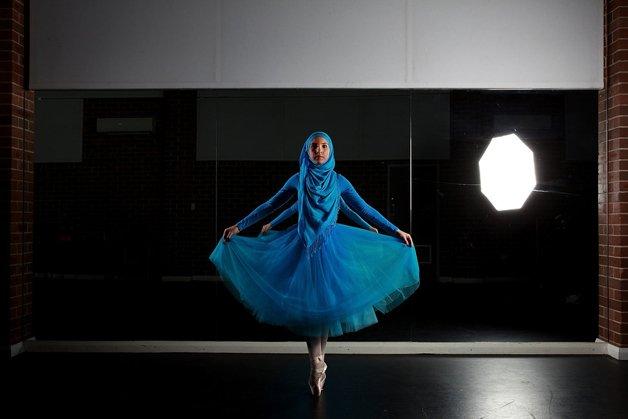 hijabale6