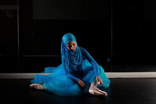 hijabale8