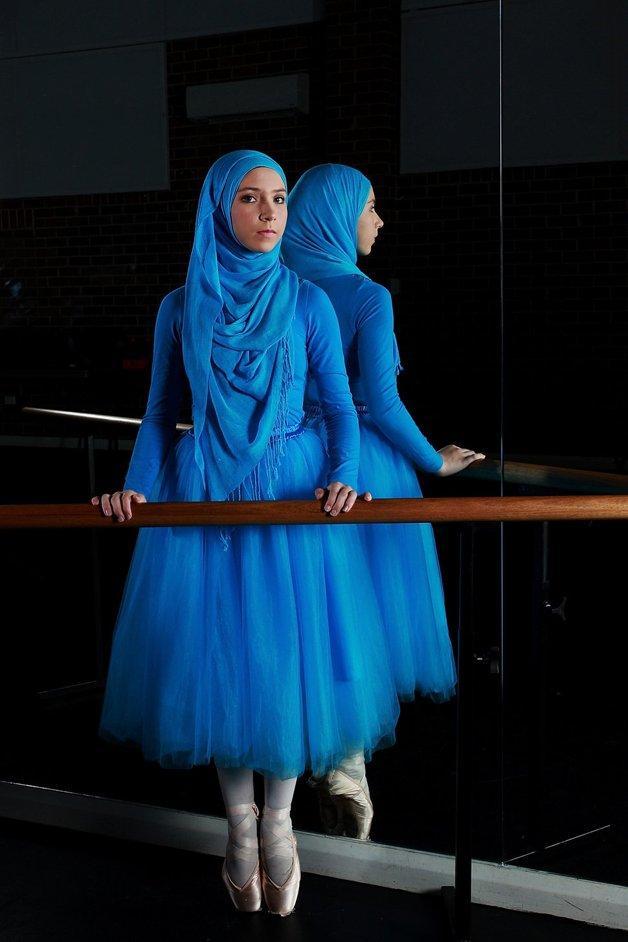 hijabale9