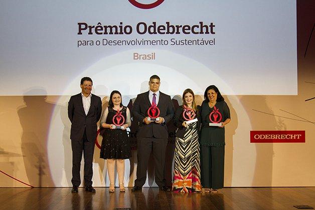 odebrecht10