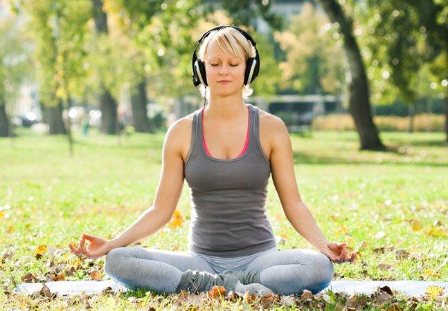 Estudo feito por neurocientista revela 10 músicas que reduzem em até 65% os níveis de stress e a ansiedade