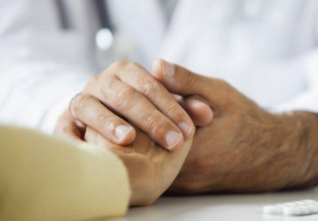 Holanda considera autorizar 'suicídio assistido' também para pessoas saudáveis