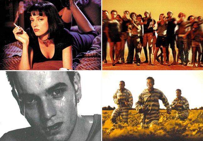 As 10 melhores trilhas sonoras do cinema moderno