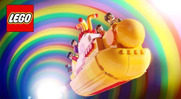 beatles-yellow-submarine-lego-4-57ffb7a74fe8b__880