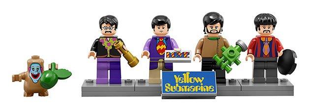 beatles-yellow-submarine-lego-7-57ffb7ac8bbdf__880