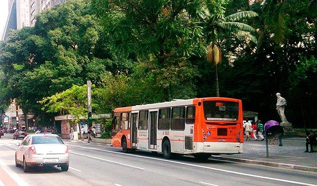 bus_interna