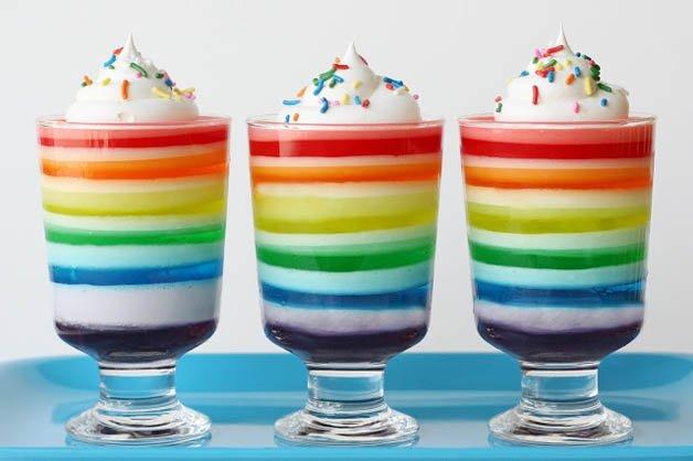 comida-arco-iris