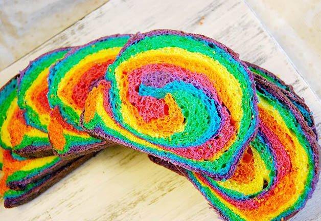 comida-arco-iris10