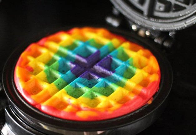 comida-arco-iris5
