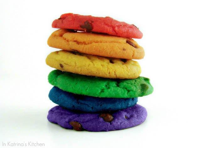 comida-arco-iris6