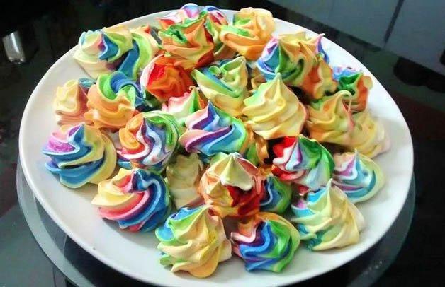 comida-arco-iris7