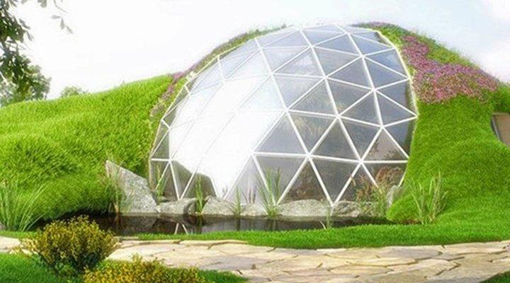 cover-bio-dome