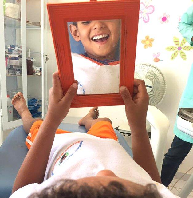 dentinhos_interna