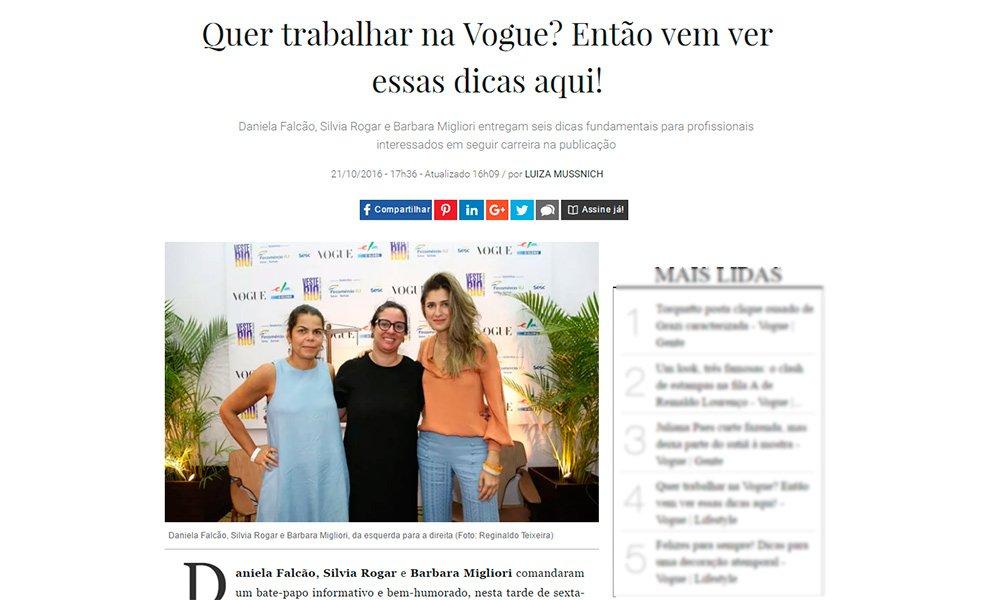 destaque_maior