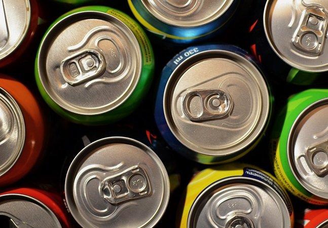 Para combater obesidade, refrigerantes e sucos industrializados podem ter mais impostos