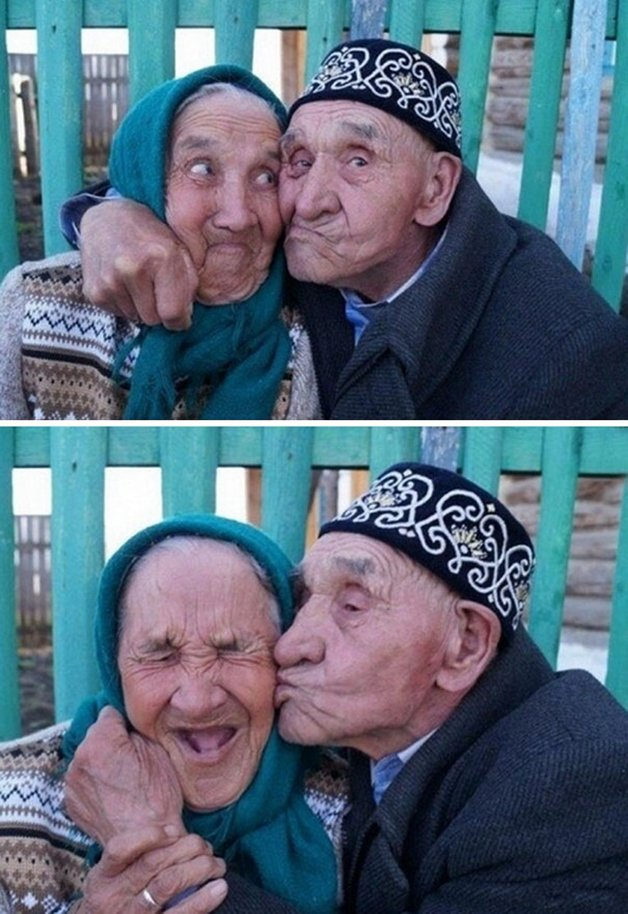 elderly-couples-in-love-3-57f4be7428202__605-1