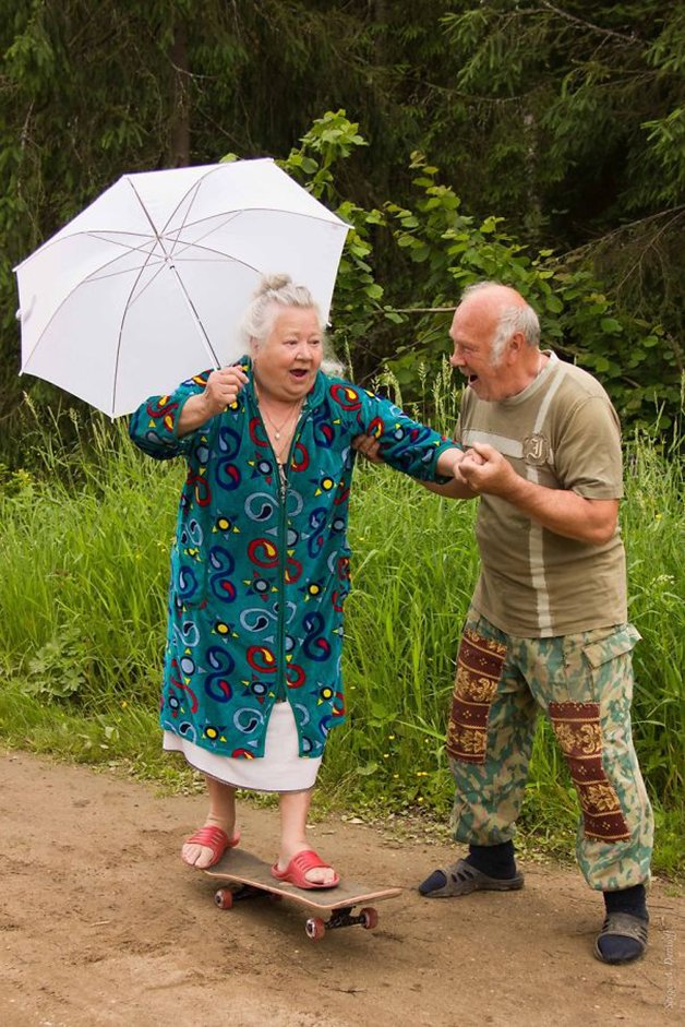 elderly-couples-in-love-8-57f4be7e3c90c__605