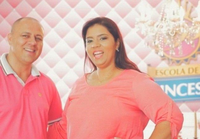'Escola de Princesas' que ensina etiqueta e tarefas domésticas levanta polêmica