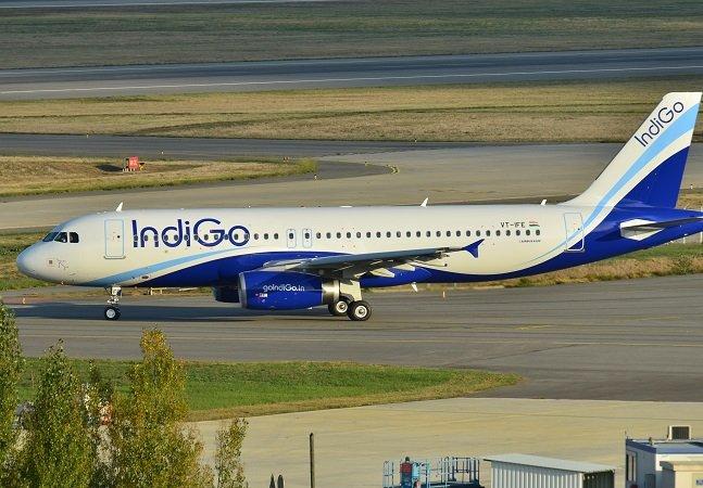 Companhia aérea cria áreas 'livres de crianças' em seus aviões