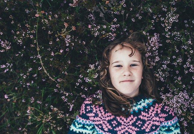 Aos 7 anos, meninas já sentem pressão por 'corpo perfeito', não se acham 'boas o suficiente' e têm vergonha da aparência