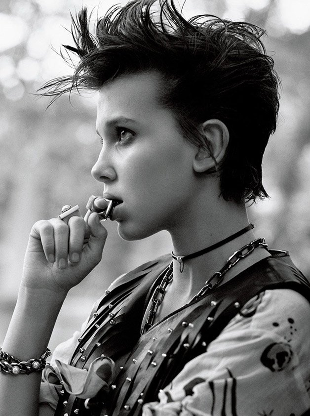 millie-bobby-brown-stranger-things-first-cover-9