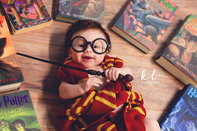 newborn-baby-harry-potter-photo-shoot-kayla-glover-3