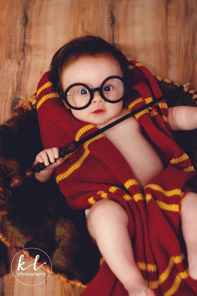 newborn-baby-harry-potter-photo-shoot-kayla-glover-5