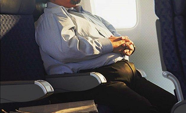 overweight-passenger