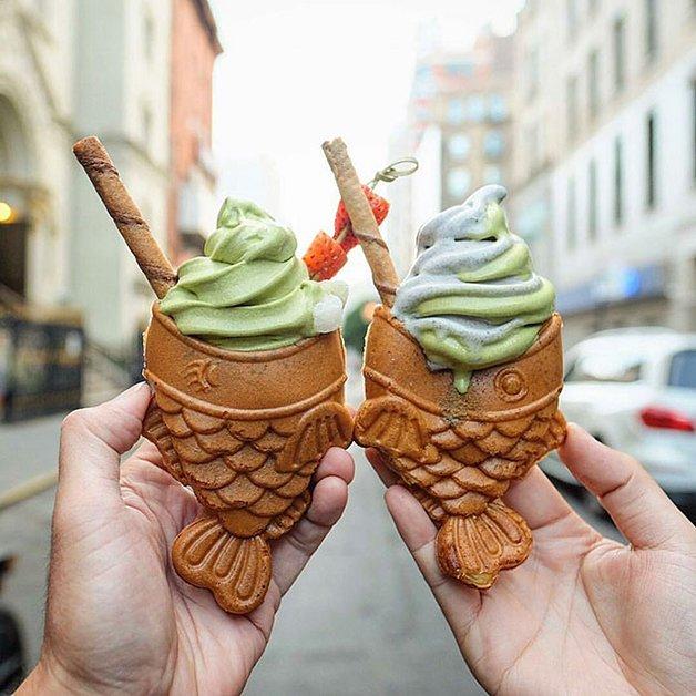 taiyaki-fish-ice-cream-cones-taiyakinyc-8