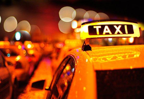 taxi_interna