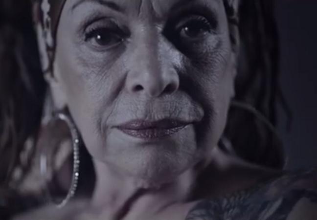 #VelhaPraIssso: comercial poderoso mostra que não tem idade para fazer o que amamos