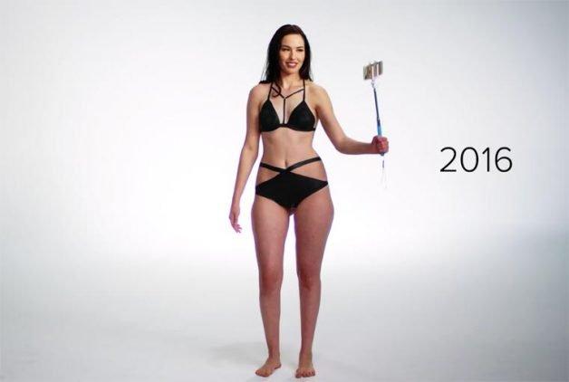 100-anos-moda-praia-11