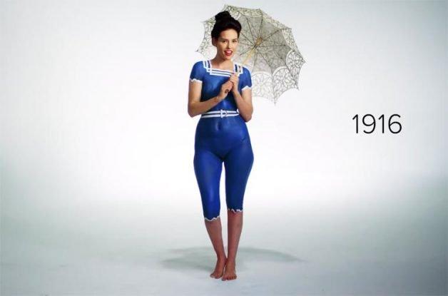 100-anos-moda-praia-2