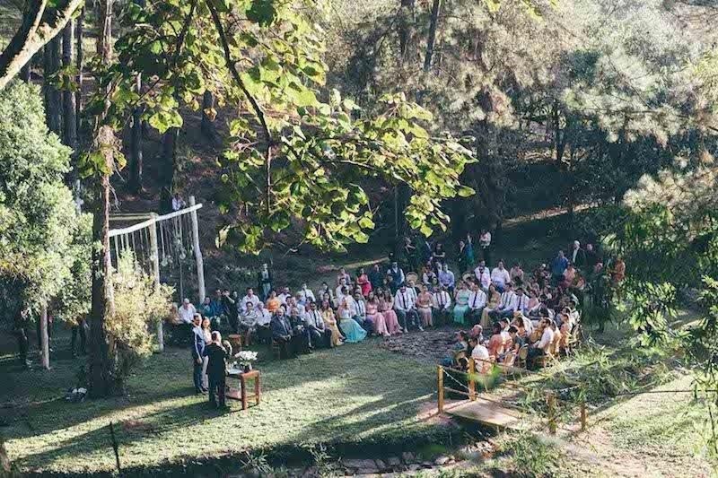 casamento-cerimonia
