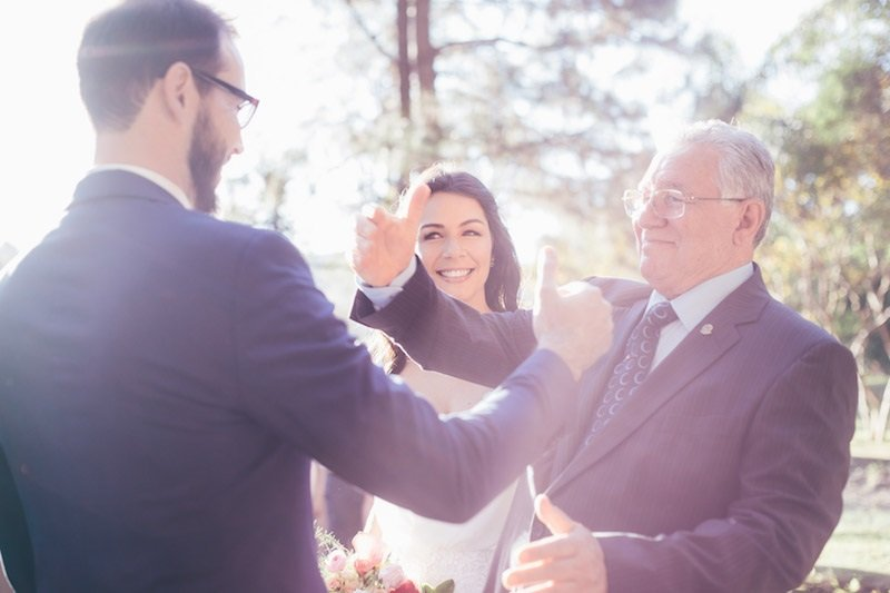 casamento-noivos-e-pai