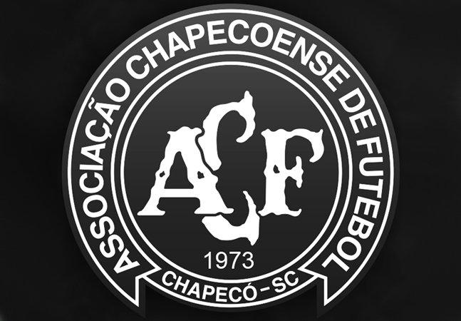 Clubes do Brasil e do mundo apoiam Chapecoense e mostram que o futebol vai muito além do campo