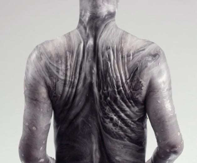 corpo3