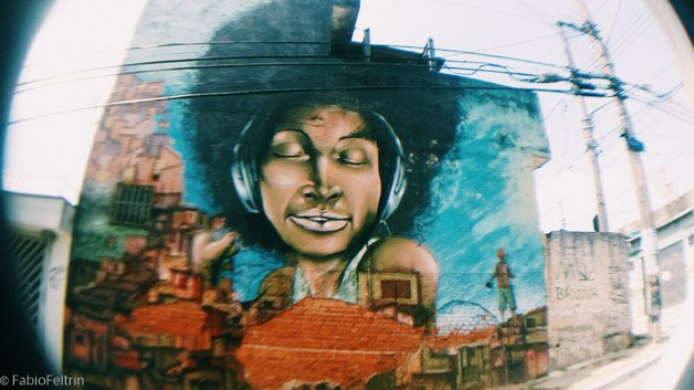 favela-galeriasp-15