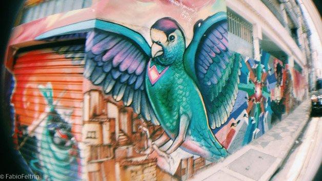 favela-galeriasp-2