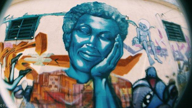 favela-galeriasp-21