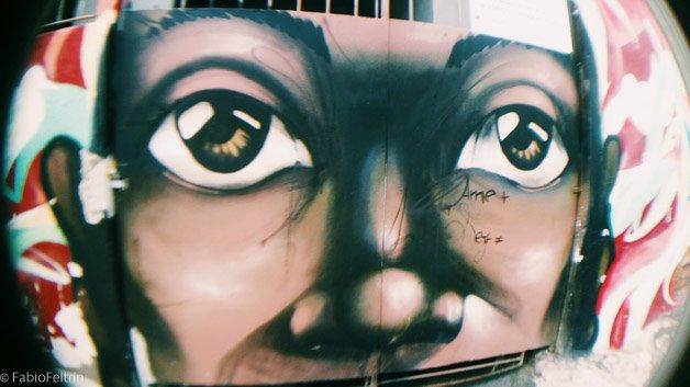 favela-galeriasp-4