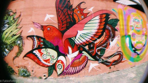 favela-galeriasp-9