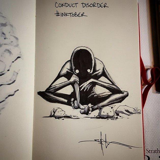 for-inktober-i-created-art-focused-on-mental-health-and-illnesses-all-31-plus-a-bonus-5819d7f97d38e__605