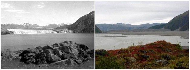 geleira-carroll-alasca-agosto-de-1906-e-setembro-de-2003