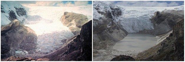 geleira-corey-kalis-peru-julho-de-1978-e-julho-de-2011