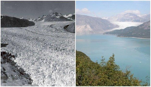 geleira-muir-alasca-agosto-de-1941-e-agosto-de-2004