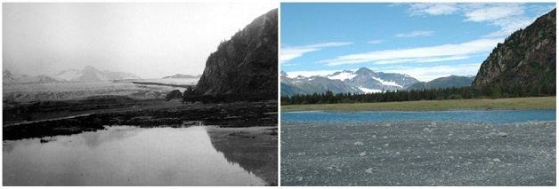 geleira-oso-alasca-julho-de-1909-e-agosto-de-2005