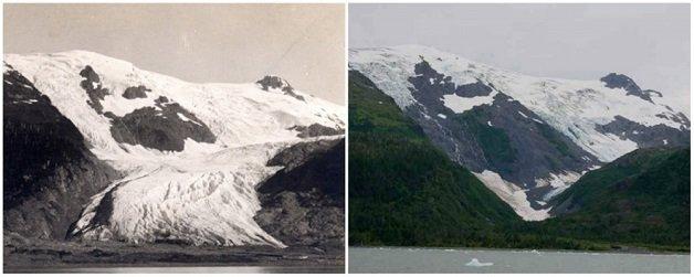 geleira-do-toboga-junho-de-1909-e-setembro-de-2000